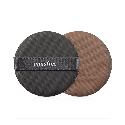 INNISFREE Beauty Tool Air Magic Puff (3 Types)