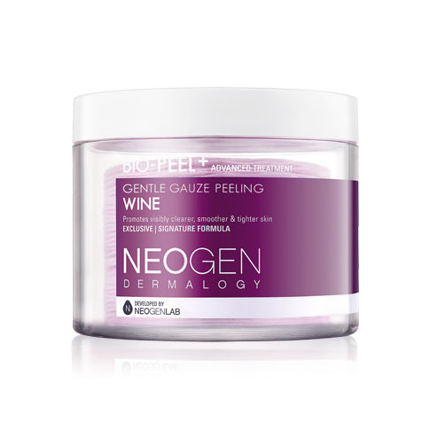 NEOGEN DERMALOGY Bio Peel Gentle Gauze Peeling 200mL (30 Sheets)