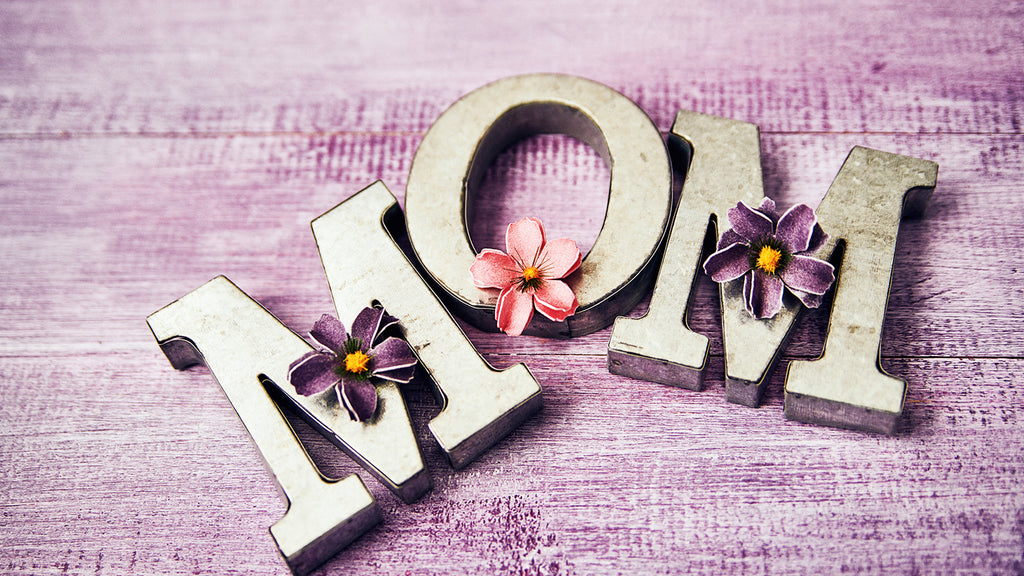 Mom Fun 101: Local Activities to Celebrate Mother's Day