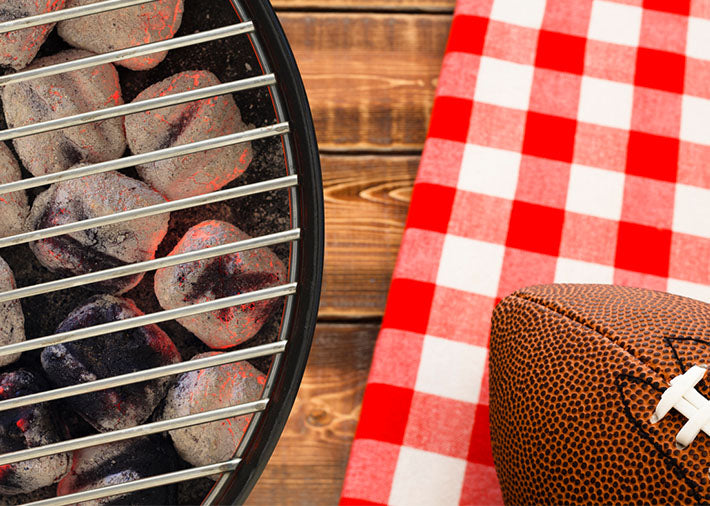 Great Tailgating Tips to Take your Celebration to the End Zone