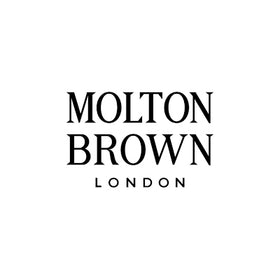 Logo molton brown 1