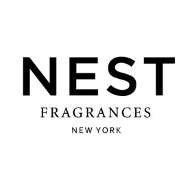 Logo nest fragrances