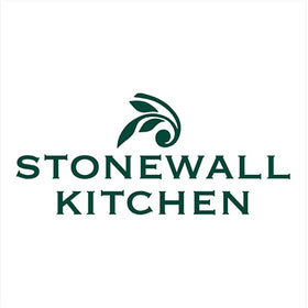 Logo stonewall kitchen