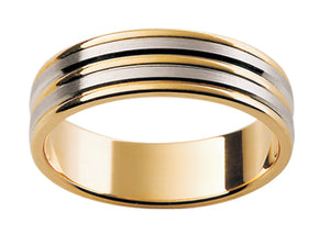 Top jeweller mens rings -F128