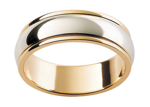 Top jeweller mens rings  collection-F17