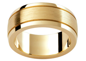 Top jeweller mens rings -P315