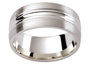 Top jeweller mens rings -PJ383