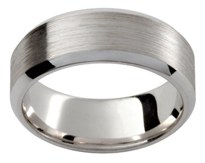Top jeweller mens rings -PJ498