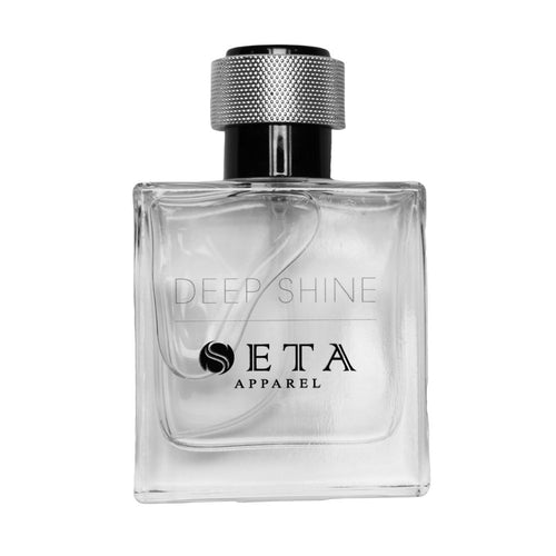 DEEP SHINE FRAGANCE