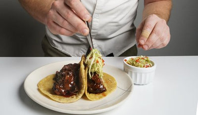 JBG Autumn Recipes: Beef Short Rib Tacos