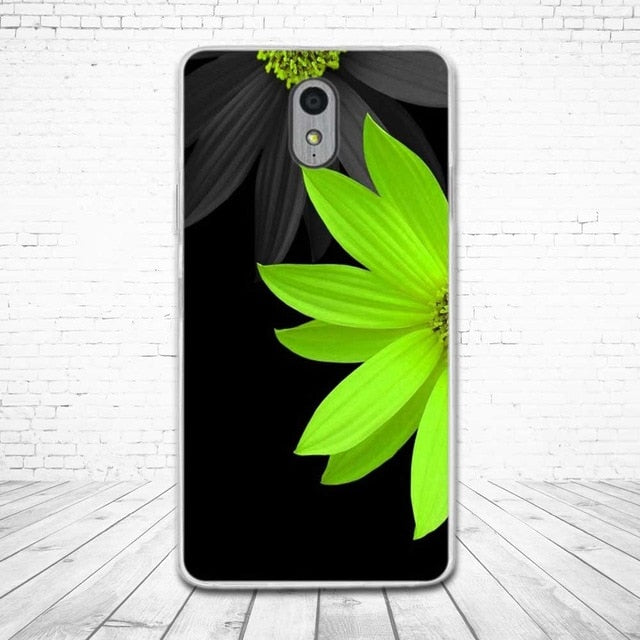 new products 936be a4701 For Lenovo Vibe P1M Case TPU Silicone Back Cover Funda For Lenovo P1 M  Cover 3D Cte Capa For Coque Vibe P1MA40 5.0'' Phone Cases