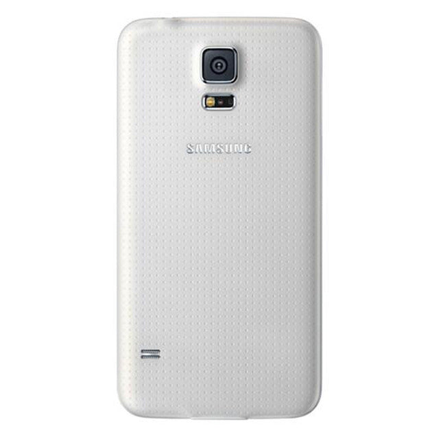 "Back Housing For Samsung Galaxy S5 Back Cover Case Battery Rear Door i9600 G900 Replacement For 5.1"" SAMSUNG S5 Battery Cover"