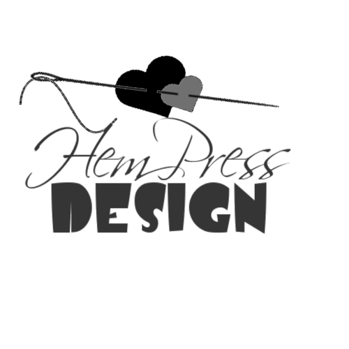 HemPress Design