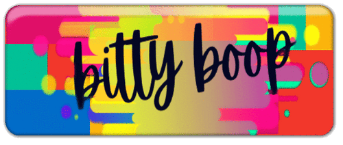 BittyBoop.com