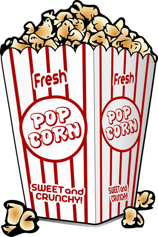 popcorn sweet deals wait watch