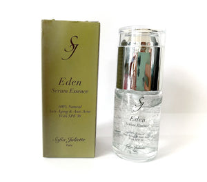 Eden Serum Essence 30ml
