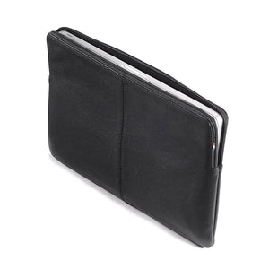 Decoded Leather Slim Macbook 12 inch  / Air 11 inch