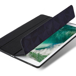 Decoded Leather Slim Cover for 12.9-inch iPad Pro