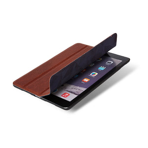 Leather Slim Cover for 9.7-inch iPad Pro