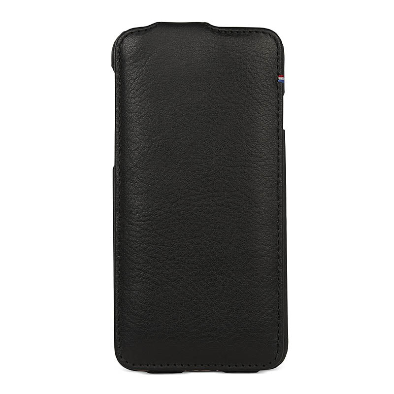 online store de2d7 29eab Decoded Leather Flip Case for iPhone 8 / 7 / 6s / 6 (4,7 inch)