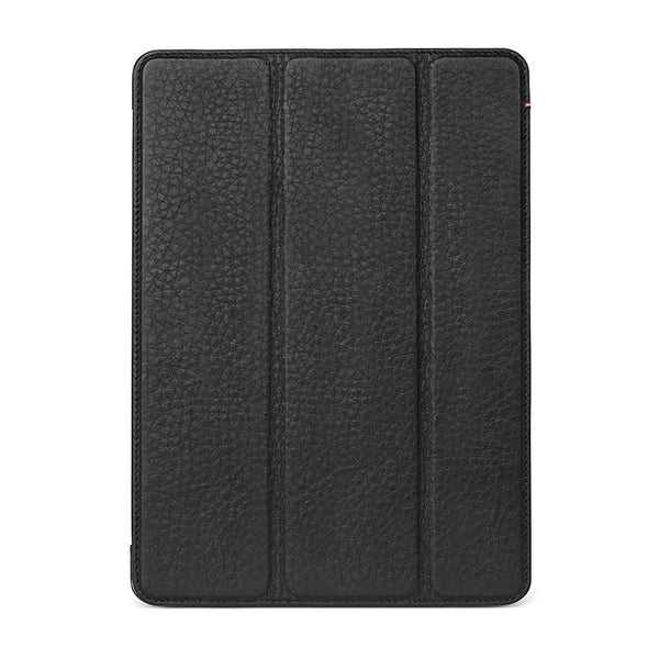 Decoded Leather Slim Cover for 10.5-inch iPad Pro