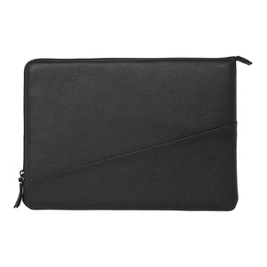 Decoded Leather Slim Sleeve for Macbook Pro 13 inch 2016 (Touchbar)  / Pro Retina 13 inch