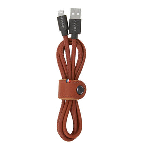 Lightning USB-Cable 1.2 meter
