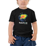 RadarScope Toddler Tee