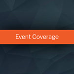 1-3 Day Event Coverage