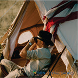 KENYA ADVENTURE CAMPING SAFARI TOUR