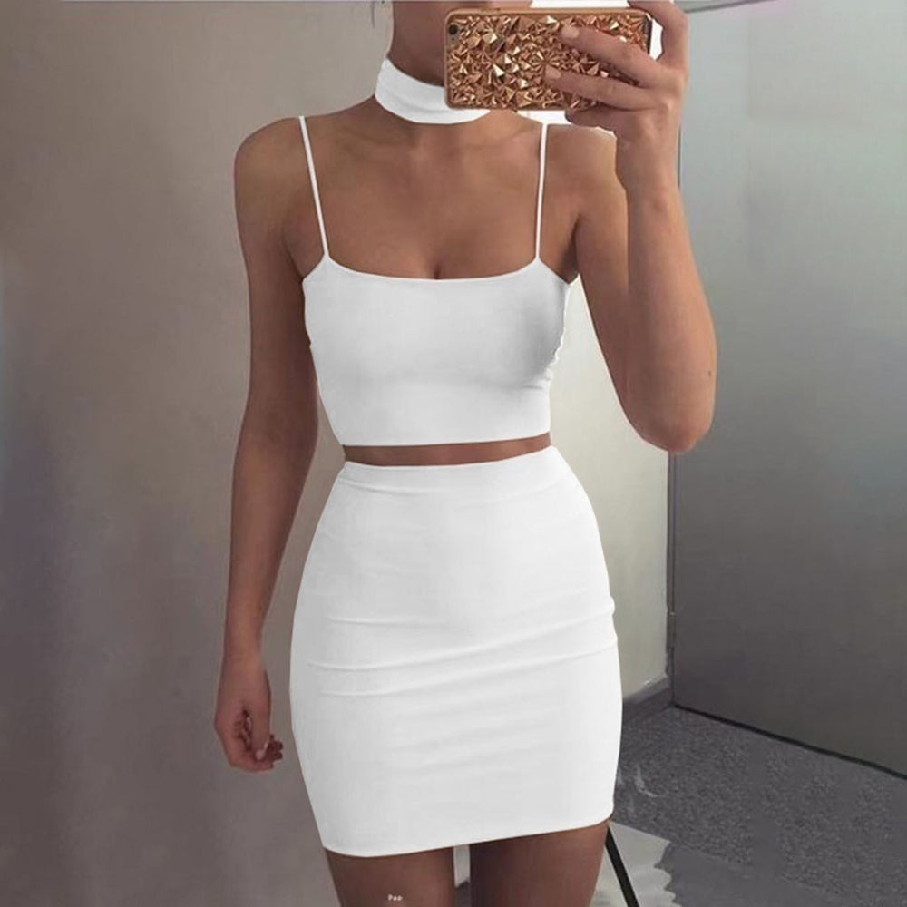Felicity Two Piece