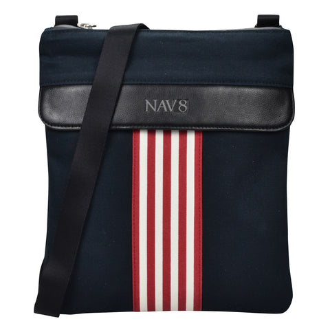 Atlantic Crossbody