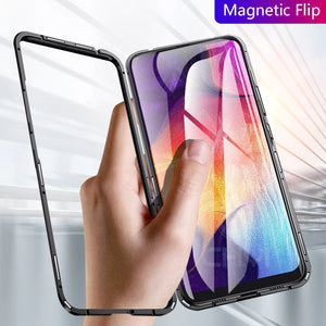 3bb6bb09c0 Samsung Galaxy A50 Cases & Covers Online in India – Case Shine