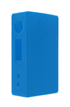 x2o Device Silicon Sleeve Blue