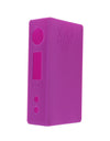x2o Device Silicon Sleeve Purple