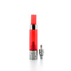CLEAROMIZER Red