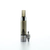 CLEAROMIZER Black