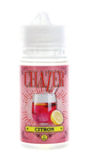 CITRON - 60ML Vape Juice