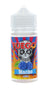 Macho Fuego 100ml E-Juice