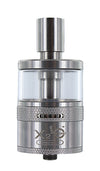 Smokey Tank Vape Devices