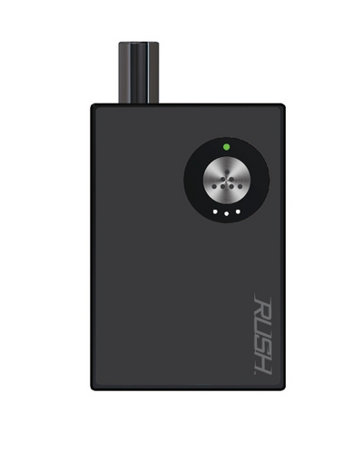 RUSH Pro Kit - Refillable Pod Device