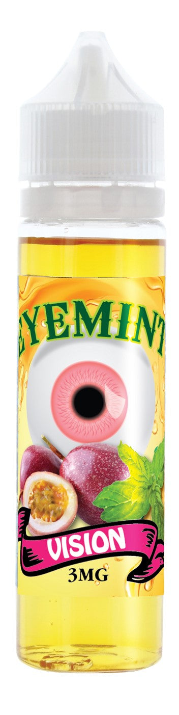 Eyemint Vision e-Juice 100 ml