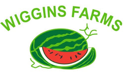 Wiggins Farms