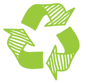 reHeat Service (No-Cost Recycling)