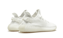 Yeezy Boost 350 V2 'Cream White / Triple White'