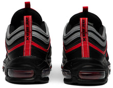 AIR MAX 97 'Reflective Bred'
