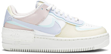 Air Force 1 Shadow 'Pastel'