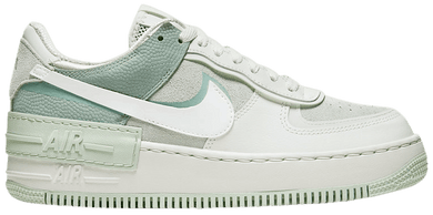 Air Force 1 Shadow 'Spruce Aura'