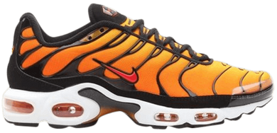 Air Max Plus TXT TN 'Tiger