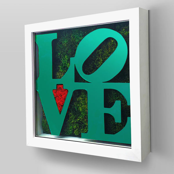 Unique 2019 Valentine's Day Gift Idea Inspired by Nature
